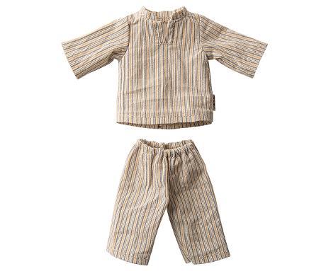 Pyjama Maileg pour lapin de taille 2