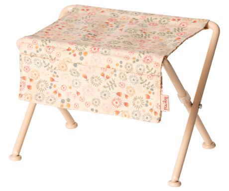 Mini table à langer Maileg