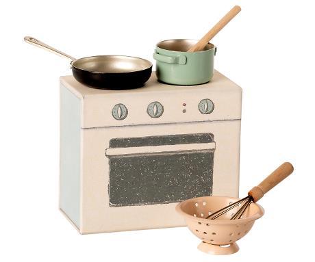 Mini cuisine Maileg