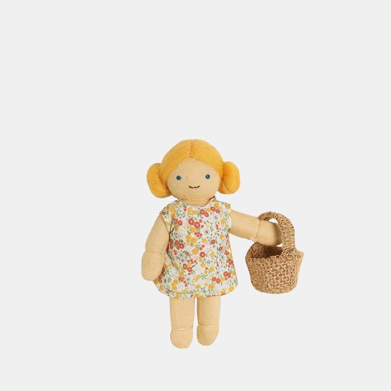OE-Holdie-Farmer-Poppy_800x