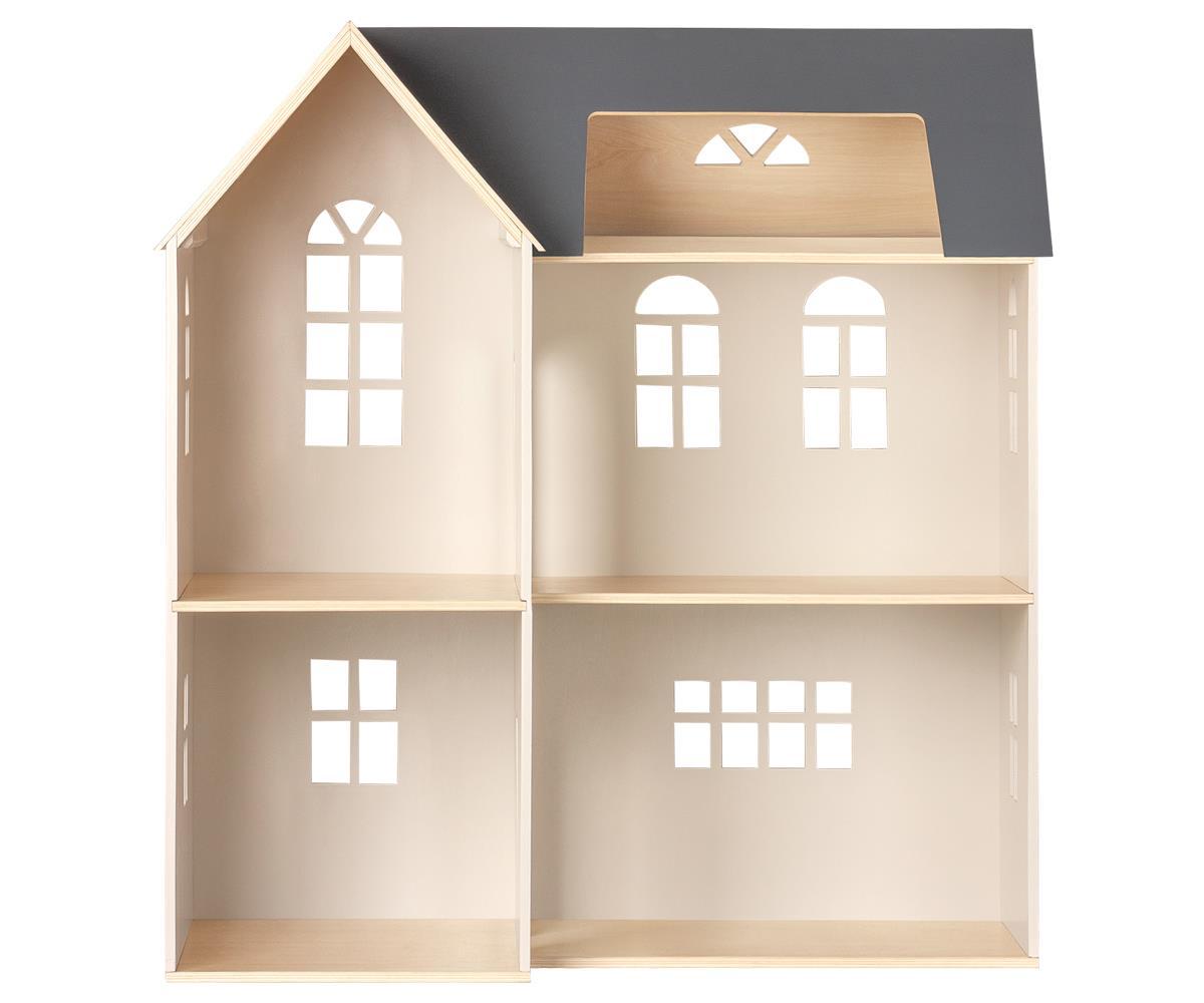 Maison miniature Maileg