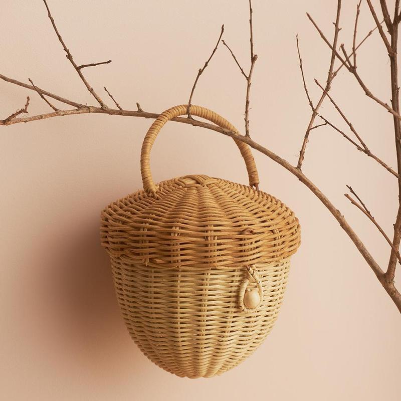 Olliella-Acorn-bag-05_800x