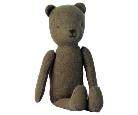 Papa ours teddy Dad