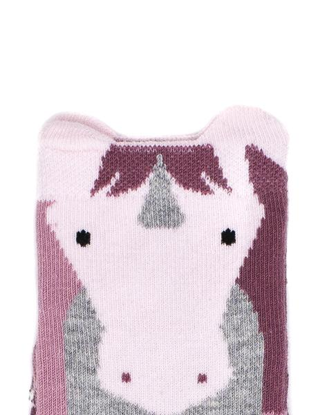 Unicorn_sock_2_grande