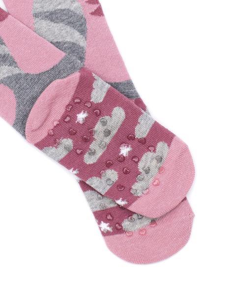Unicorn_sock_4_grande