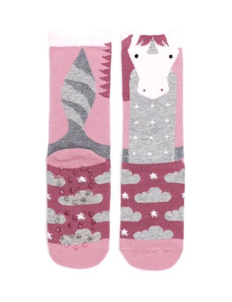 Unicorn_sock_3_grande