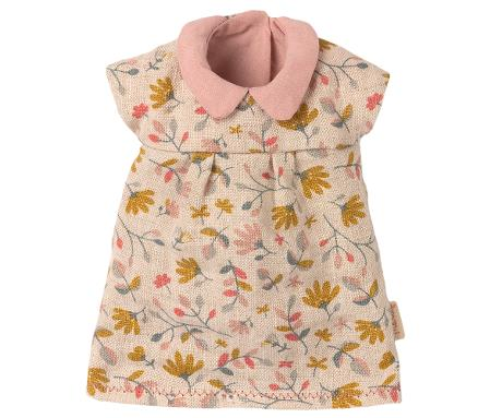 Tenue pour maman ours Teddy mum