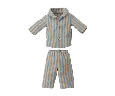 Pyjama pour bébé ours Teddy junior