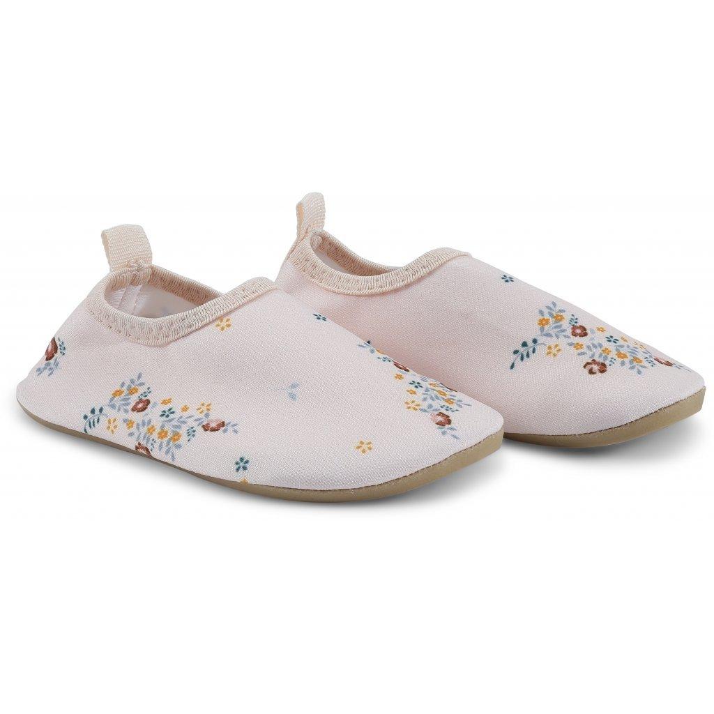 Chaussures de baignade Nostalgie Blush