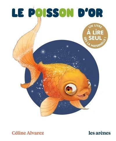 Le Poisson d\'Or