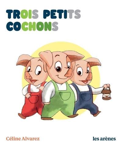 Trois-petits-cochons-Les-Lectures-Naturelles