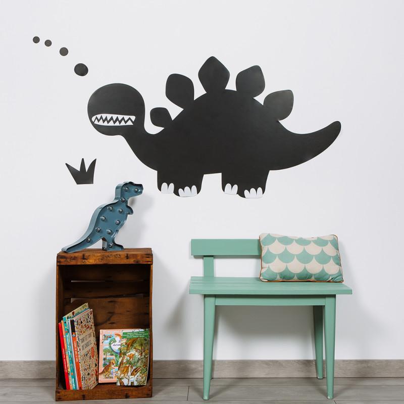 tableau-magnetique-dinosaure