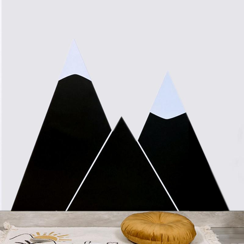 tableau-magnetique-montagne