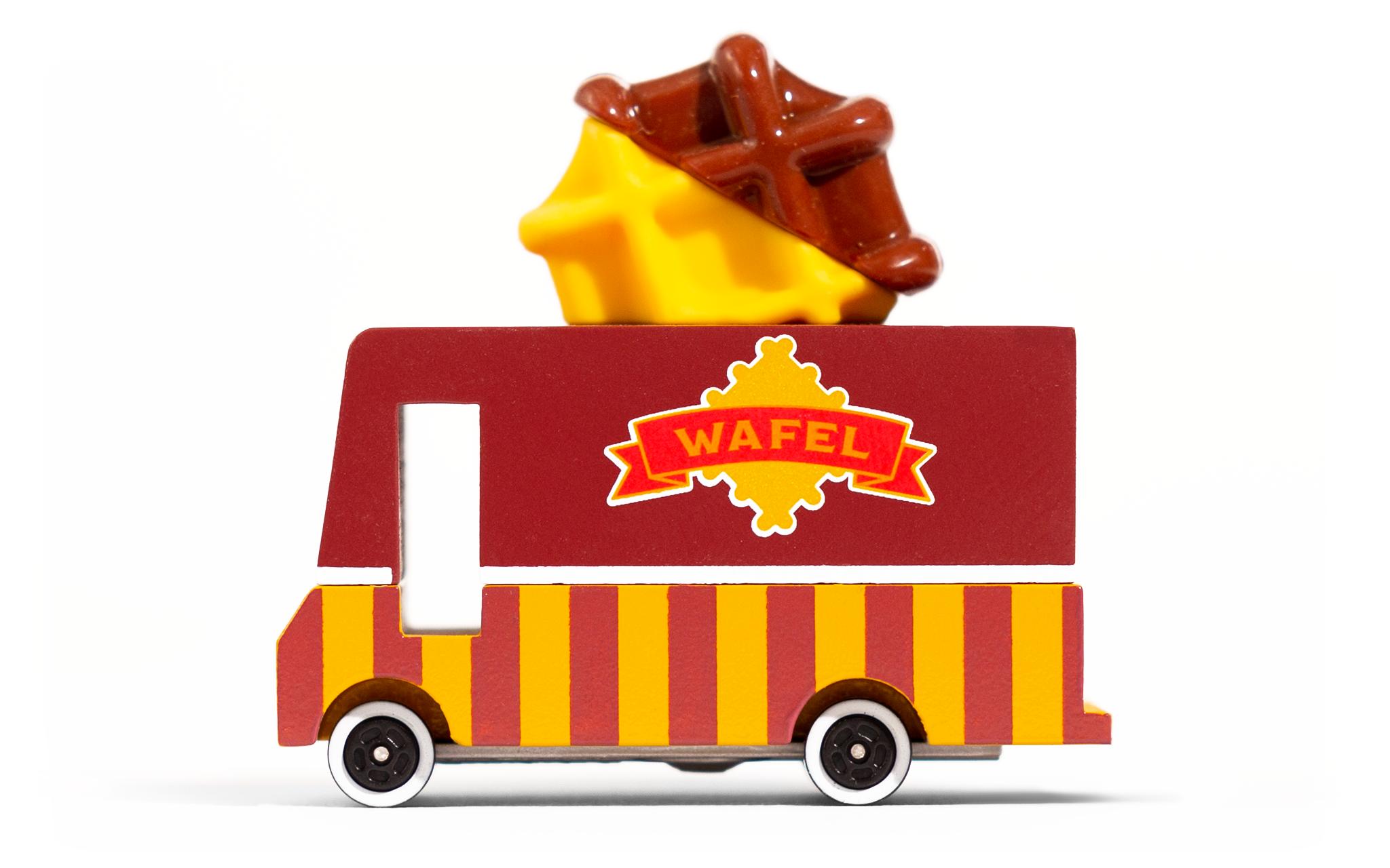 Waffle_Side_b4d208da-4114-4043-a66c-33b75d30bd76_2048x