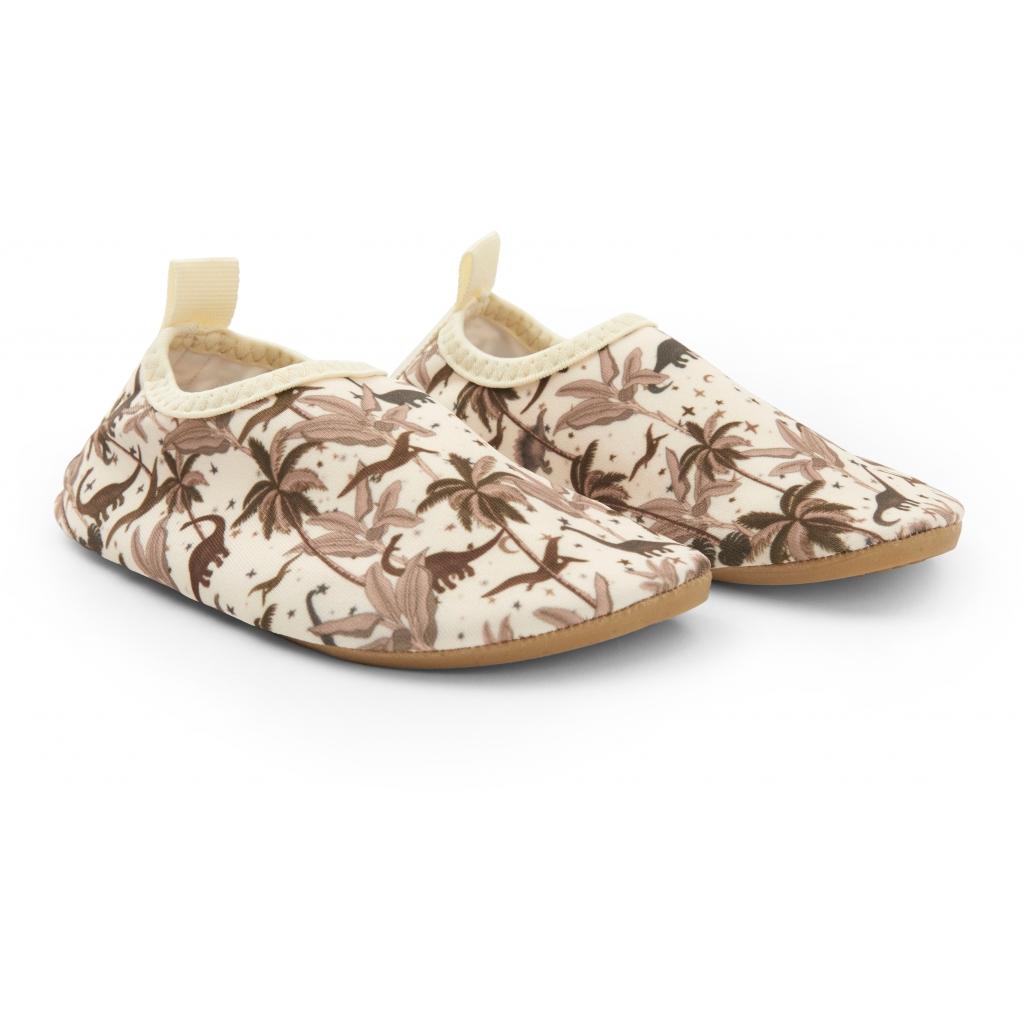 Chaussures de baignade Dino