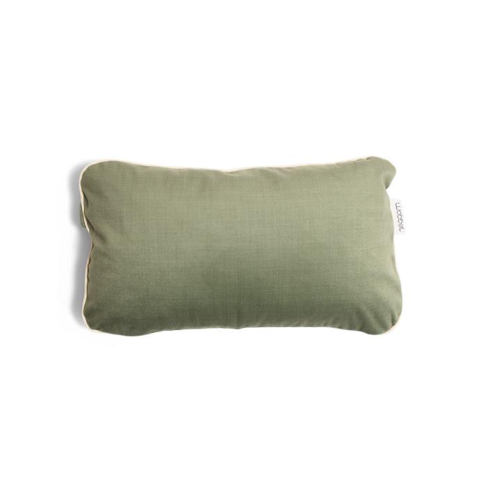 Coussin pour planche Wobbel Pro ou Original coloris Olive