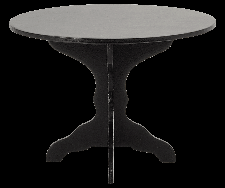 Table basse format miniature Maileg