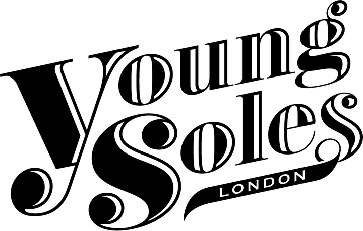 logo young soles