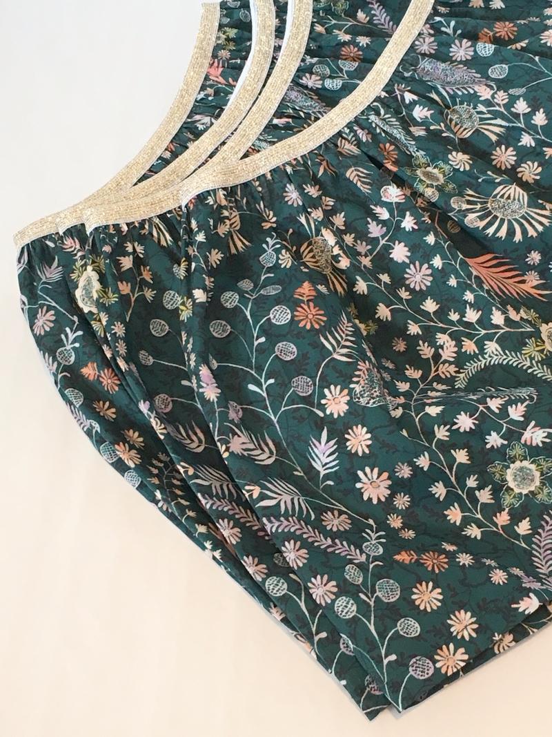 jupe crochet meadow 3
