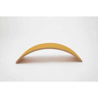 Wobbel Pro Bambou coloris Mustard (expédition immédiate)
