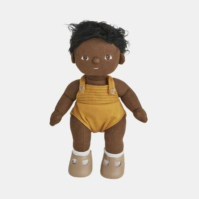 Poupée Dinkum Doll - Tiny
