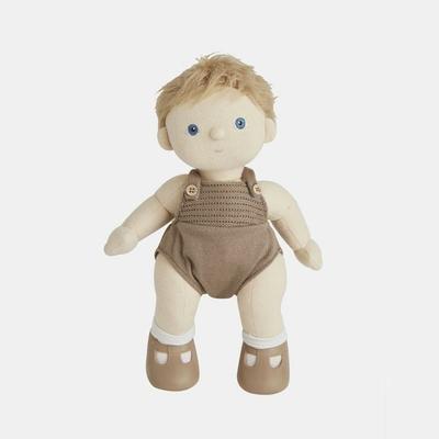 Poupée Dinkum Doll - Poppet