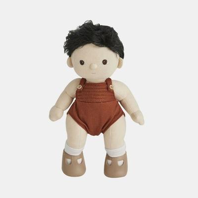 Poupée Dinkum Doll - Roo