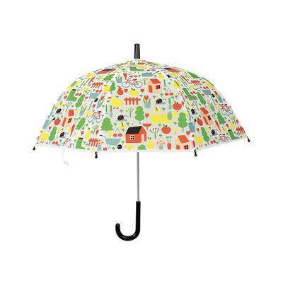 Parapluie La campagne