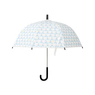Parapluie Les chats