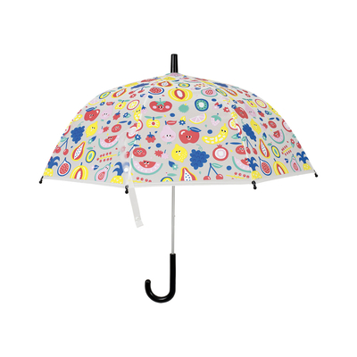 Parapluie Tutti frutti