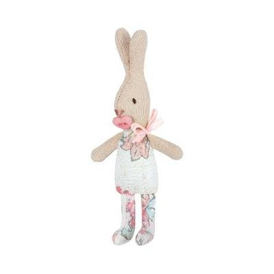 Lapin Maileg : MY, bébé lapin fille