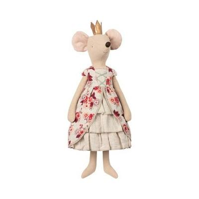Souris Maileg : Princesse format Maxi 50 cm