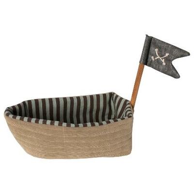Bateau pirate Maileg