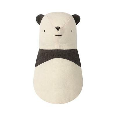 Doudou Maileg : les amis de Noé - Panda