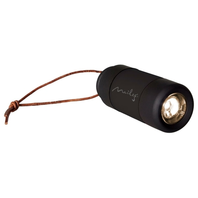 Lampe de poche Maileg rechargeable