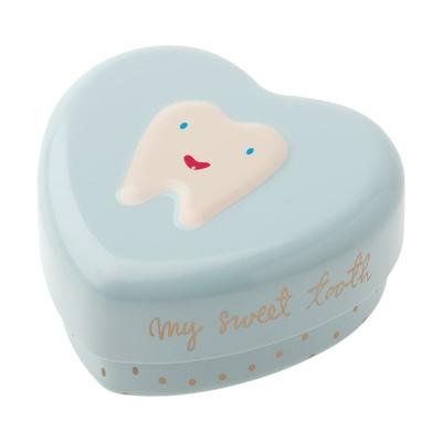 Boîte à dents Maileg bleu ciel