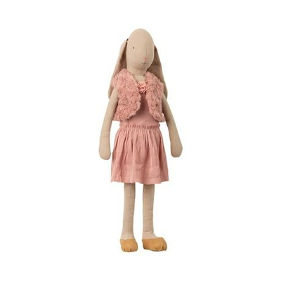 Lapin Maileg : Danseuse taille 5 - 66 cm