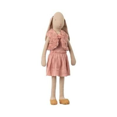 Lapin Maileg : Danseuse taille 5 - 66 cm