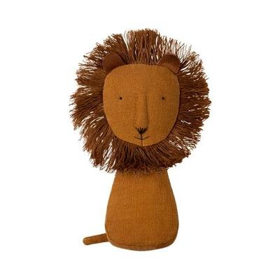 Doudou Maileg : les amis de Noé - Lion