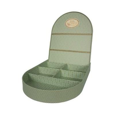 Boîte de rangement pour barrettes et chouchous Maileg
