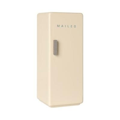 EXPEDITION : FIN OCTOBRE 2020 // Réfrigérateur Maileg