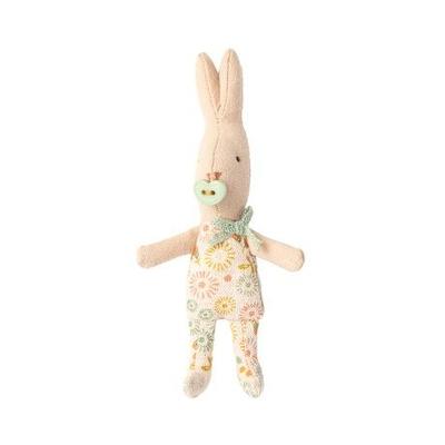 EXPEDITION : DEBUT NOVEMBRE 2020 // Lapin Maileg : MY, bébé lapin garçon (2020)