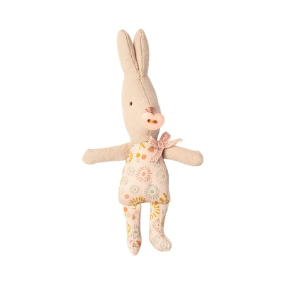 EXPEDITION : FIN OCTOBRE 2020 // Lapin Maileg : MY, bébé lapin fille (2020)