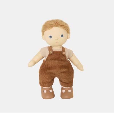 Salopette Esa Dinkum Doll