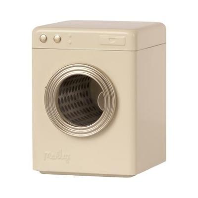 PRECOMMANDE (livraison fin mai 2021) : Machine à laver Maileg