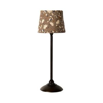 Lampe Maileg coloris anthracite