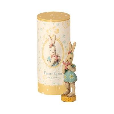 Easter bunny n°4