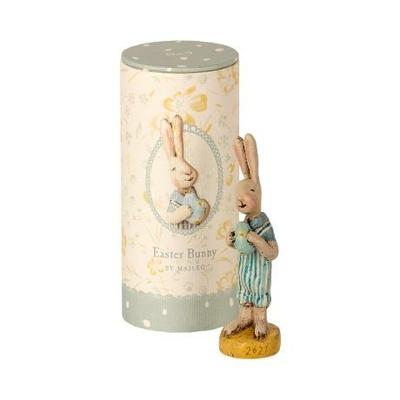 Easter bunny n°9