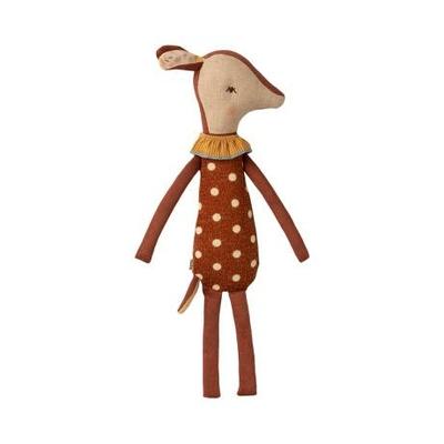 Sleepy/Wakey bambi format Maxi (40 cm)