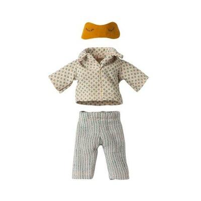 PRECOMMANDE (livraison début mars 2021) : Pyjama pour papa souris